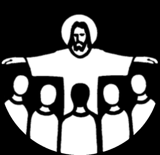 Kokkolan Baptistiseurakunta